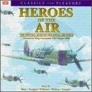 Heros of the Air