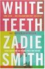 White Teeth (Penguin Essentials)の詳細を見る