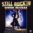 Still Rockin by Gwen Mcrae