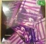 Pixies (2013 Reissue Black Vinyl)