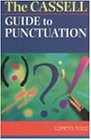 The Cassell Guide to Punctuation