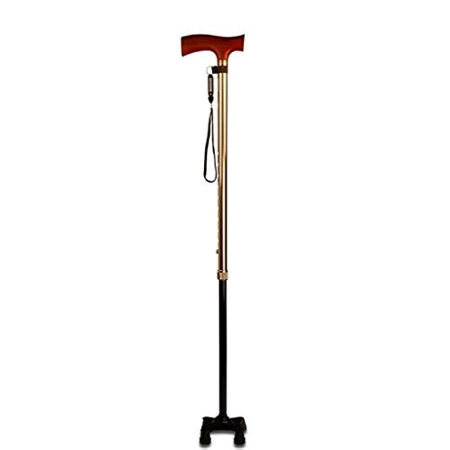 三番最愛の作物杖-調整可能-男性または女性-軽量、ポータブル、耐久性