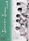 Summer Snow(6) [DVD]