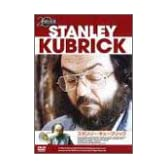20世紀の巨匠 スタンリー・キューブリック [DVD]
