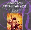 Missa Resurrectio Christi/Magn
