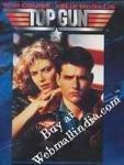 Top Gun [Special Edition] [Import anglais]