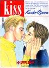 KISS  / 小沢 孔璃子 のシリーズ情報を見る