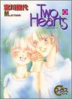Two hearts 1 (YOUNG YOUコミックス)