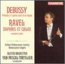 Debussy;Prelude A` L`apres