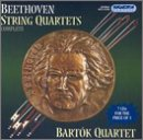 【普通に〜】(049) Beethoven 「弦楽四重奏曲第9番」