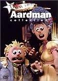 Aardman collection 2nd [DVD]