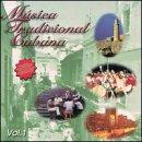 Vol. 1-Musica Tradicional Cubana