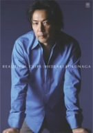 BEAUTIFUL CLIPS 20th Anniversary Complete Music Video Clips [DVD]