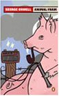 Animal Farm: A Fairy Story (Essential Penguin)の詳細を見る