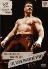 WWE エディ・ゲレロ ライ・チート・スティール [DVD]