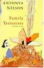 Family Terrorists: A Novella and Seven Stories