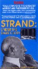 Strand: Under Dark Cloth [VHS] [Import]