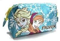 アナと雪の女王 プリンセス ポーチ
