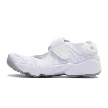 (ナイキ)NIKE AIR RIFT エアリフト ホワイト/White 315766-110【並行輸入品】