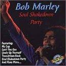 Soul Shakedown Party