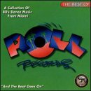 Best of Roll Records