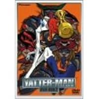 ヤッターマン DVD-BOX 2