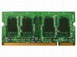 グリーンハウス MACノート用 PC2-6400 200pin DDR2 SDRAM SO-DIMM 1GB GH-DAII800-1GB
