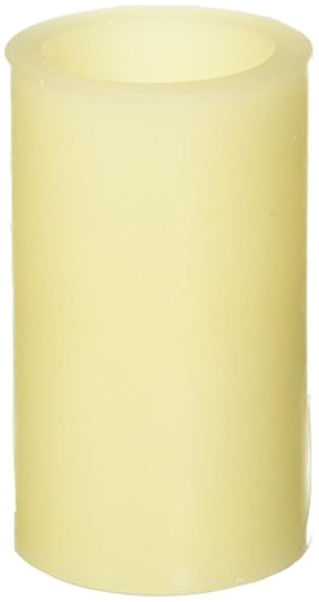 下着継続中学者Flipo Group FLA-CAN-WX-3-5 3X5 Ivory Pillar