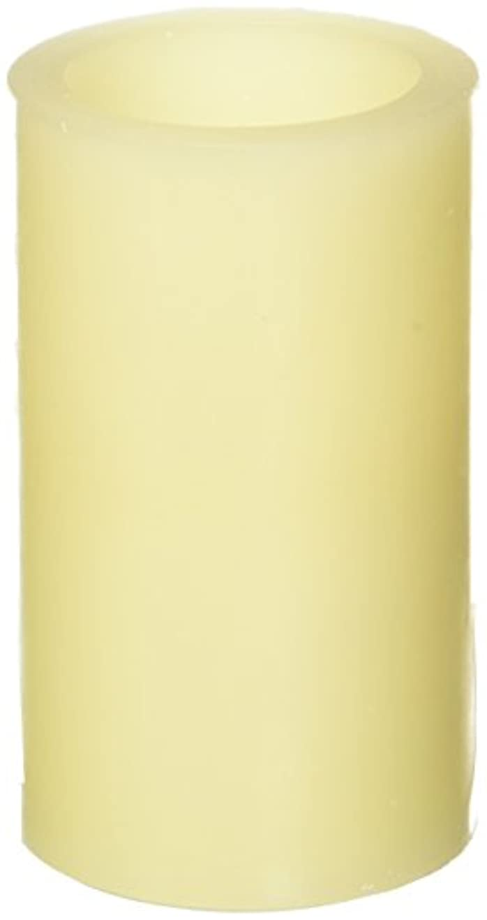 同性愛者登録誤Flipo Group FLA-CAN-WX-3-5 3X5 Ivory Pillar