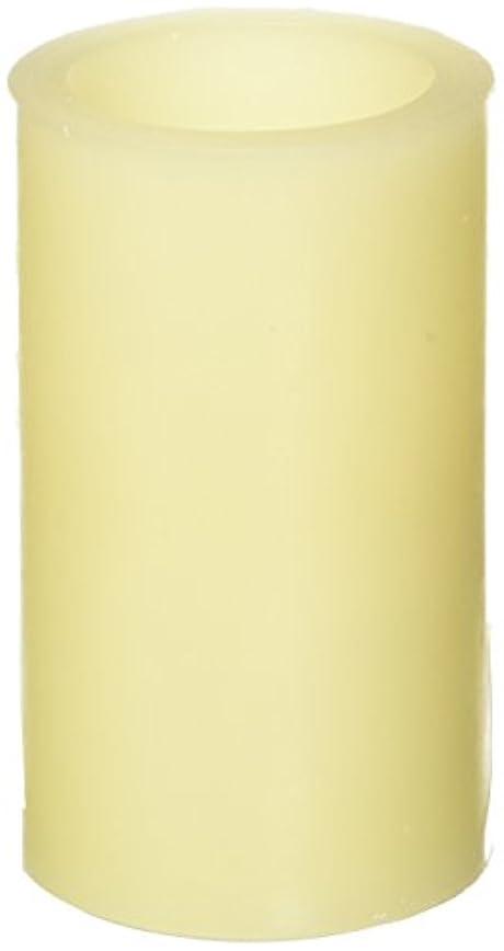 Flipo Group FLA-CAN-WX-3-5 3X5 Ivory Pillar