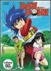 DAN DOH!! VOL.5 [DVD]