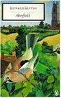 20th Century Akenfield (Penguin Twentieth Century Classics S.)