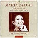 Maria Callas: Debut in Paris 1958