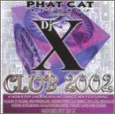Club 2002