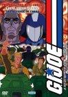 Gi Joe: American Hero & Revenge of Cobra [DVD] [Import]