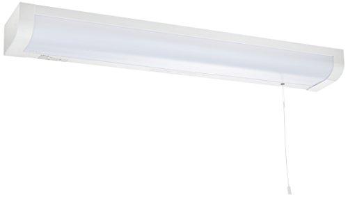 東芝 流し元灯 棚下・壁面兼用タイプ LEDB83126