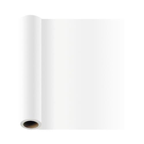 officeネット ロール紙 トレーシングペーパー A0ノビ 914mm幅 × 50m 紙管 2インチ 1本