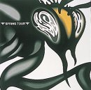 SPRING TOUR[DVD]
