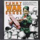 Funny War Songs