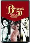 ボッカチオ'70 [DVD]