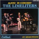 Alive in Concert [12 inch Analog]
