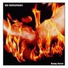 Burning Hammer(限定盤)