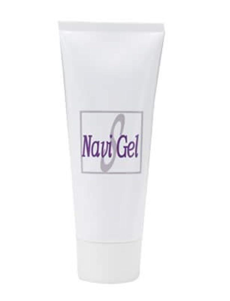 カラス版天窓ナビジェル 美顔器ジェル 潤滑ジェル EMS機器などを使用する時に効果を出やすくする 美容ジェル