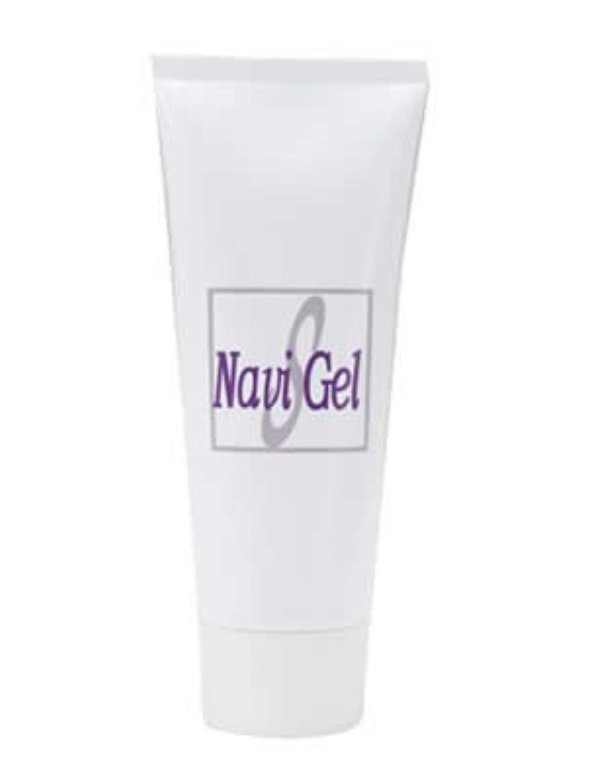 新しい意味検索エンジンマーケティング申請者ナビジェル 美顔器ジェル 潤滑ジェル EMS機器などを使用する時に効果を出やすくする 美容ジェル