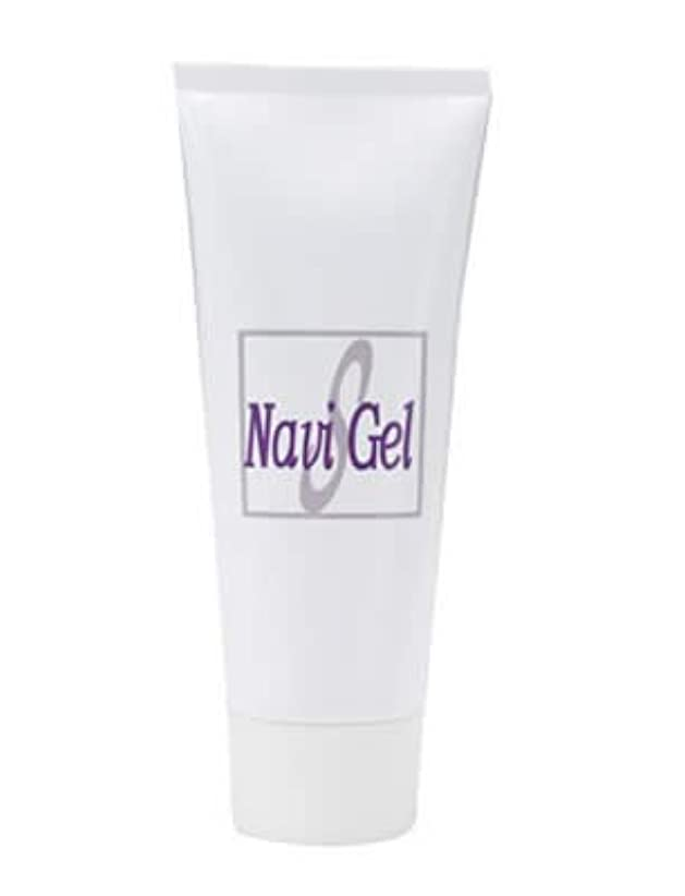 締める金銭的な絶妙ナビジェル 美顔器ジェル 潤滑ジェル EMS機器などを使用する時に効果を出やすくする 美容ジェル