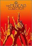 MGMミュージカルBOX [DVD]