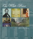The White House (A First Book- Government Series)