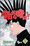 今日から俺は!! (9) (少年サンデーコミックス)