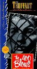 The Four Hundred Blows [VHS] [Import] Home Vision Cinema