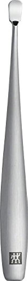 アライメント収束安いですTWINOX キューティクルスクレーパー 88341-101